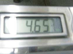 2007_1018miru0016