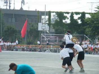 2008_0525miru0018